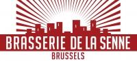 https://birrapedia.com/img/modulos/empresas/6c7/brasserie-de-la-senne_13956839563917_p.jpg