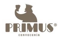 https://birrapedia.com/img/modulos/empresas/6d5/cerveceria-primus_14533089833311_p.jpg