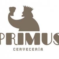 Cervecería Primus Tempus Trigo Y Naranja