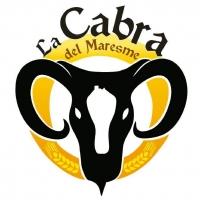 https://birrapedia.com/img/modulos/empresas/6d7/la-cabra-del-maresme_14455869257704_p.jpg