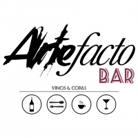 artefacto-bar_14261518730406