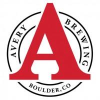 Avery Brewing Co. Avery IPA