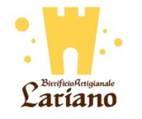 https://birrapedia.com/img/modulos/empresas/6e6/birrificio-lariano_1395674035491_p.jpg