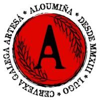 Cervexa Artesá Aloumiña Walhalla