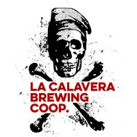 La Calavera products