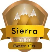 https://birrapedia.com/img/modulos/empresas/6ef/sierra-beer-co_15319062910395_p.jpg
