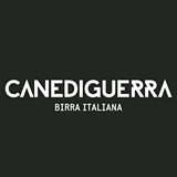 https://birrapedia.com/img/modulos/empresas/6f5/canediguerra_14664234473046_p.jpg
