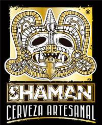 https://birrapedia.com/img/modulos/empresas/6fa/shaman-cerveza-artesanal_14593393415545_p.jpg