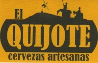 https://birrapedia.com/img/modulos/empresas/6fd/cervezas-el-quijote_14047461821636_p.jpg