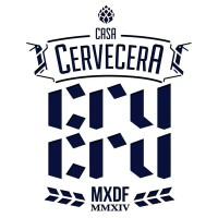 https://birrapedia.com/img/modulos/empresas/702/casa-cervecera-cru-cru_15101377421716_p.jpg