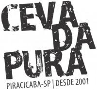 https://birrapedia.com/img/modulos/empresas/708/cevada-pura_14805980165208_p.jpg