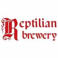 https://birrapedia.com/img/modulos/empresas/70c/reptilian-cervesa-artesanal_1553253002301_p.jpg