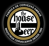 the-house-beer_1424102096078