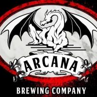 Cervezas Arcana