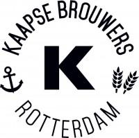 https://birrapedia.com/img/modulos/empresas/711/kaapse-brouwers_15051270087064_p.jpg
