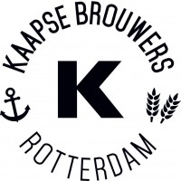 Kaapse Brouwers All Together