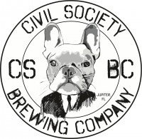 https://birrapedia.com/img/modulos/empresas/712/civil-society-brewing-company_15683835563806_p.jpg