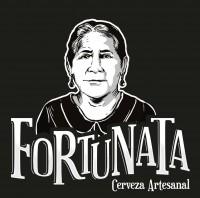 https://birrapedia.com/img/modulos/empresas/713/fortunata_1561102741005_p.jpg