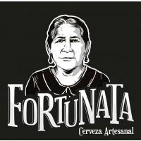 Fortunata products