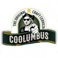 https://birrapedia.com/img/modulos/empresas/716/coolumbus-beer-company_15589516613912_p.jpg