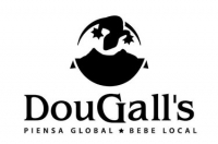 dougall-s-real-ales
