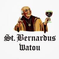 https://birrapedia.com/img/modulos/empresas/71b/brouwerij-st-bernardus_14563148734235_p.jpg