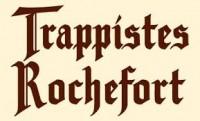https://birrapedia.com/img/modulos/empresas/71c/brasserie-de-rochefort--abbaye-st-remy-_14818073907997_p.jpg