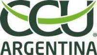 https://birrapedia.com/img/modulos/empresas/720/compania-industrial-cerveceria-sa--ccu-argentina-_14690114613675_p.jpg