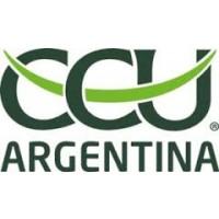 Compañía Industrial Cervecería S.A (CCU Argentina) products