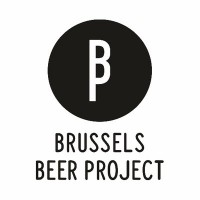 Brussels Beer Project Chockablock