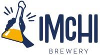 Imchi Brewery