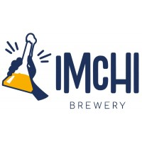 Imchi Brewery products