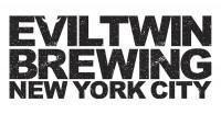 https://birrapedia.com/img/modulos/empresas/728/evil-twin-brewing-nyc_15807303397239_p.jpg
