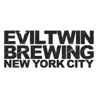 Evil Twin Brewing NYC George St Colada Sour