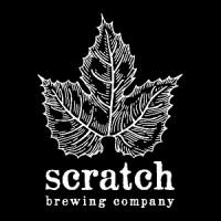 https://birrapedia.com/img/modulos/empresas/728/scratch-brewing-company_15682945971187_p.jpg