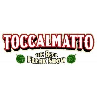 Birra Toccalmatto products