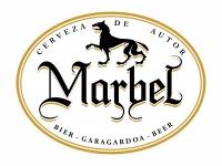 https://birrapedia.com/img/modulos/empresas/731/cerveza-autor-marbel_p.jpg