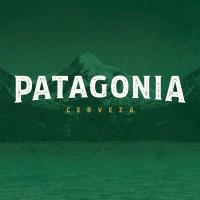 Cerveza Patagonia Kilómetro 24.7 Session IPA con Sauco