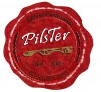 Pilster