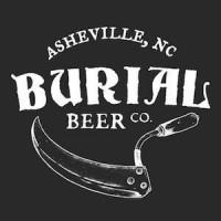 https://birrapedia.com/img/modulos/empresas/73c/burial-beer-co_15744403184823_p.jpg