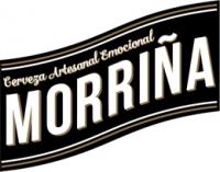 https://birrapedia.com/img/modulos/empresas/747/morrina_14333489007226_p.jpg