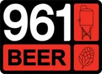https://birrapedia.com/img/modulos/empresas/749/961-beer_14963178868635_p.jpg