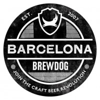 https://birrapedia.com/img/modulos/empresas/753/brewdog-barcelona_15180183605967_p.jpg