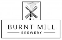 https://birrapedia.com/img/modulos/empresas/755/burnt-mill-brewery_15832499383464_p.jpg
