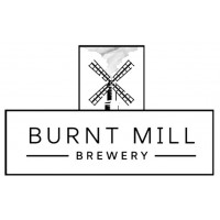 Burnt Mill Brewery Multiverse Series - Level 3