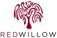 redwillow_13941971693987