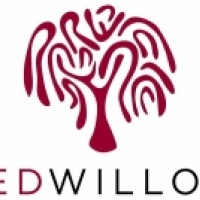 Redwillow Brewery Guileless