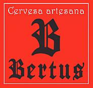 https://birrapedia.com/img/modulos/empresas/75f/cerveza-artesana-bertus_13888564265488_p.jpg