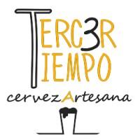 Tercer Tiempo Cerveza Artesana products