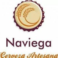 https://birrapedia.com/img/modulos/empresas/765/naviega-cerveza-artesana_16117340189997_p.jpg